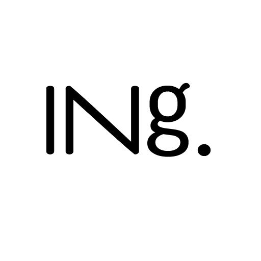 Icon Ing. Ingrid de Lugt